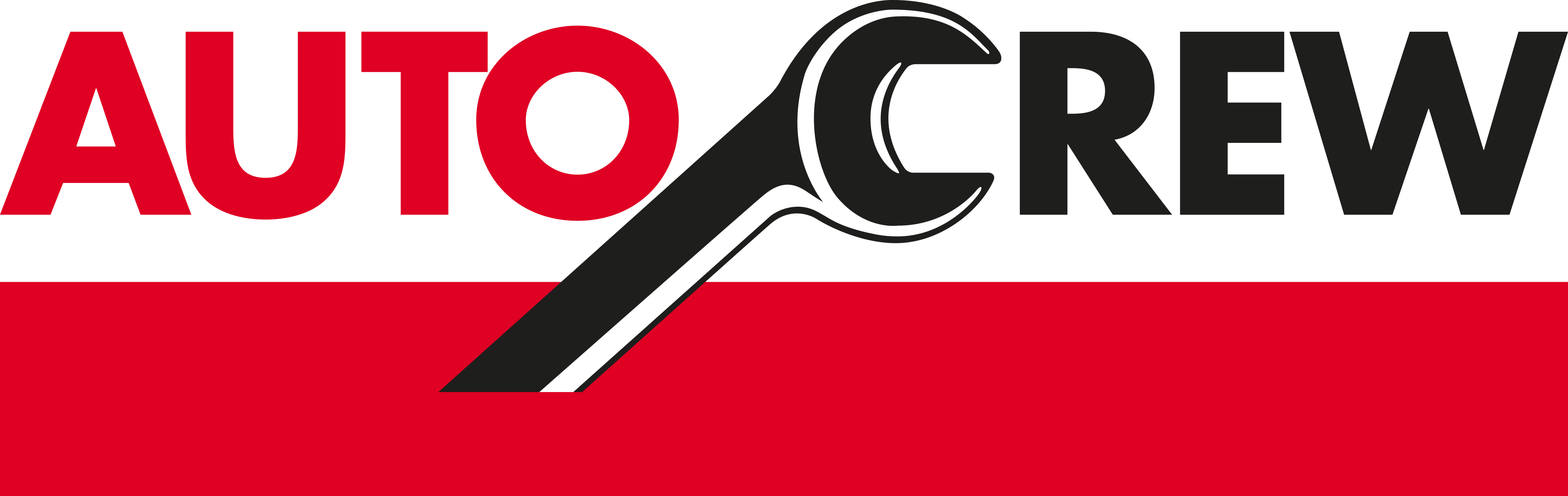 AutoCrew-logo-HD_0_0