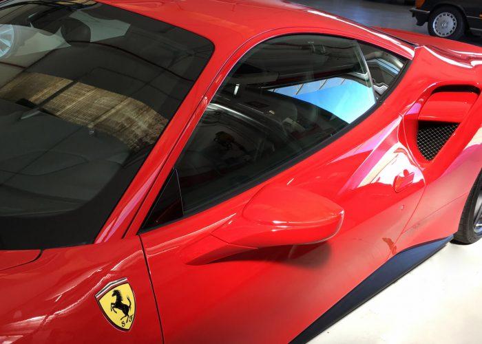 Ferrari4