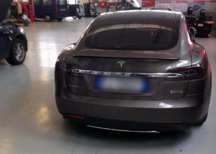 Tesla6
